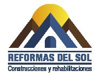 Las mejores Reformas en La Cala del Moral y Málaga
