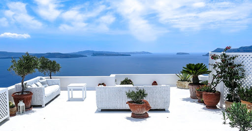 Como reformar una terraza