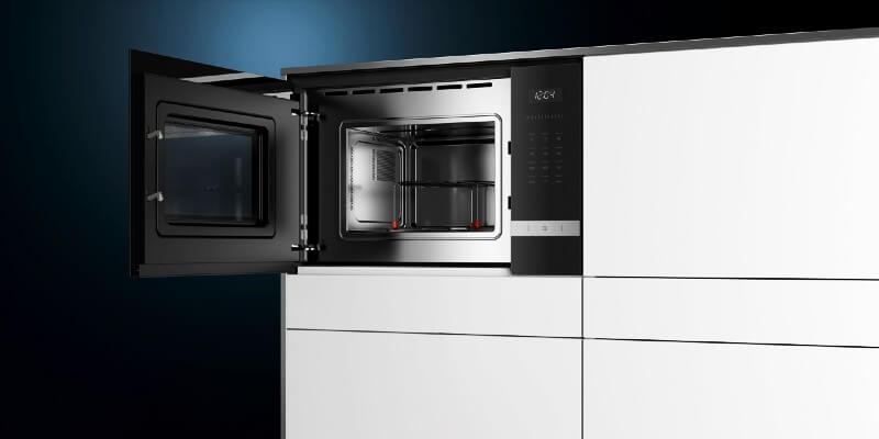 Oferta en electrodomésticos integrables