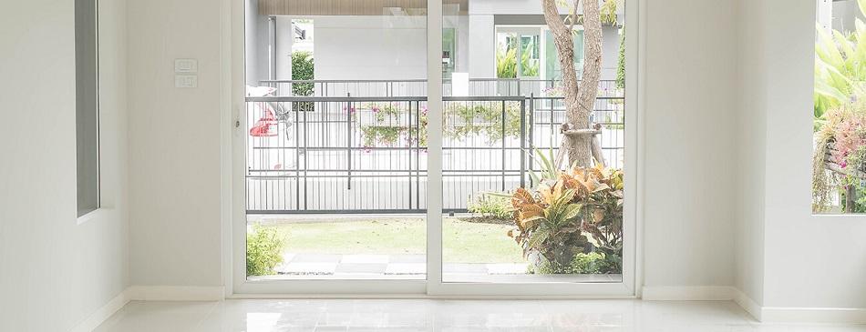 ventajas ventanas de aluminio
