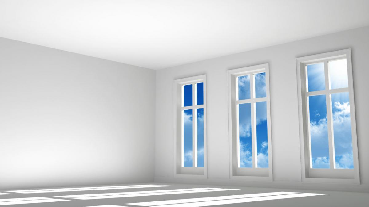 paredes-blancas-para-aprovechar-luz-natural